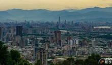 內政部主責編製房地產景氣指標 龔明鑫:將揭露區域房市概況