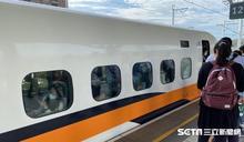 高鐵宣布封閉飲水台 3招防社區感染