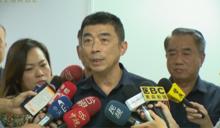 快新聞/台南、高雄警局長再遭撤換? 傳徐國勇已拍板人事調動令