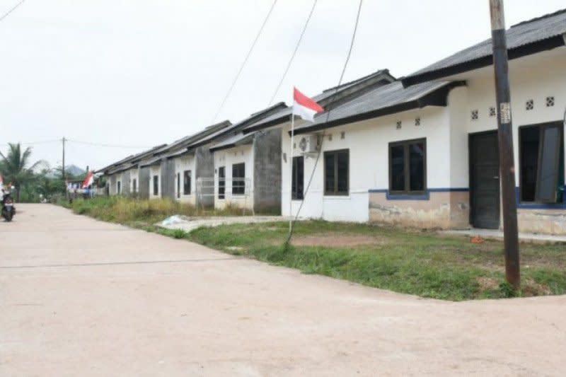 Kementerian PUPR akan akad massal rumah subsidi di pameran virtual