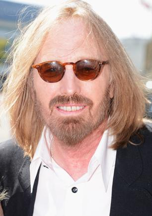 Tom Petty 'Got Chills' When Democratic National Convention Played 'Won't Back Down'
