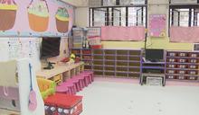 衞生署調查九宗上呼吸道感染爆發個案 大部分為幼稚園