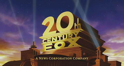Kodak Pacts to Supply 20th Century Fox With Film