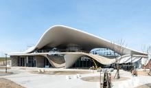 打造客家文化新亮點 永安海螺文化體驗園區預計3月完工