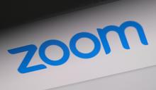 【Yahoo論壇/劉宜君】當新冠病毒遇到駭客病毒:談Zoom的資安事件