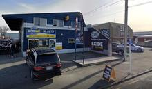 Google地圖驚見6字台味髒話 紐西蘭車廠引朝聖