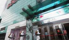 防疫神話破功!確診爆29例 蘆洲獅子王1傳19足跡遍好市多、台北地下街