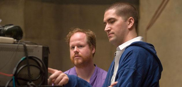 'Cabin in the Woods' director Drew Goddard talks about his movie (without really talking about it)
