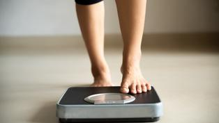 168斷食法醫師推?吃糖果餅乾減肥?小心吃完後更胖!