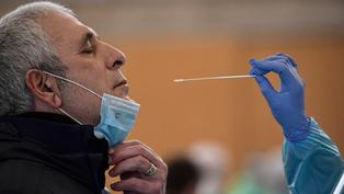 Coronavirus updates: Second vaccine dose can be given 6 weeks later, CDC says; Biden's ambitious plan will take time