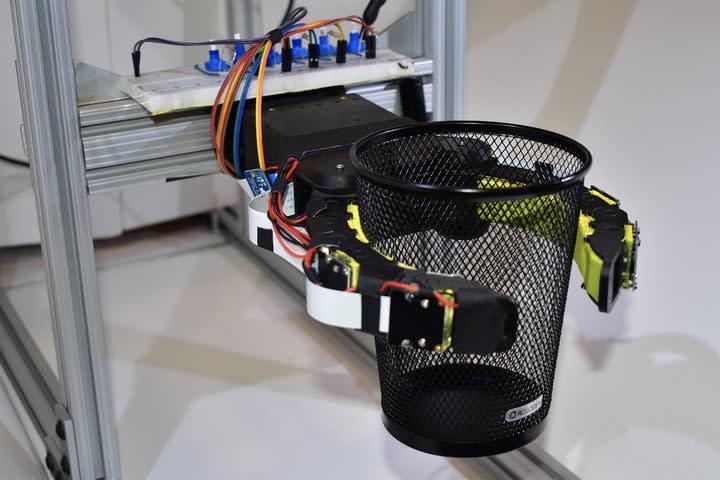 mit csail gelflex robot hand camera gripper can2 copy
