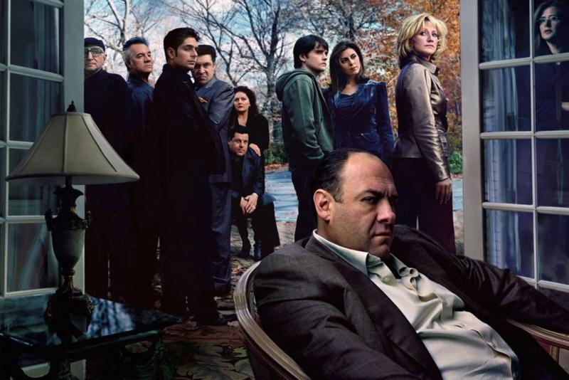 The-Sopranos-HBO