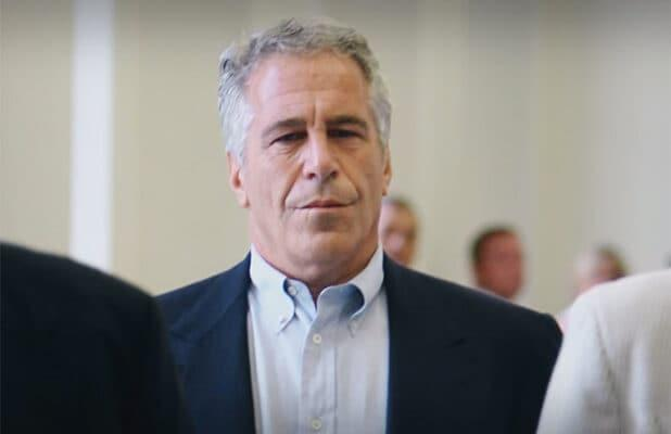 'Filthy Rich' Trailer: Jeffrey Epstein Accusers Warn 'Monsters Are Still Out There'
