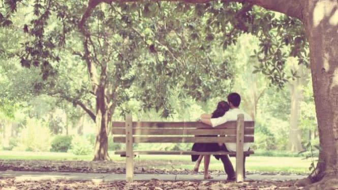 4 Hal yag Tidak Disadari Dapat Merusak Hubungan Percintaan