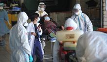 封城聲浪起!部桃醫院院內感染破10人,該少去桃園公共場所嗎?