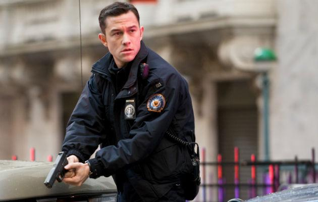 Joseph Gordon-Levitt to be the new Batman?