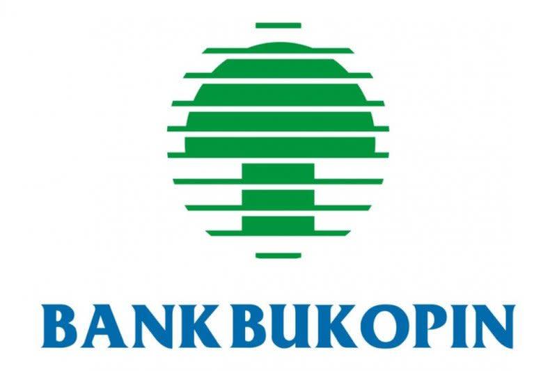 OJK beri pernyataan efektif penawaran umum terbatas Bank Bukopin