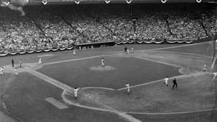 【運動專欄/Boston】消失的1945年MLB明星賽,到哪裡去了?