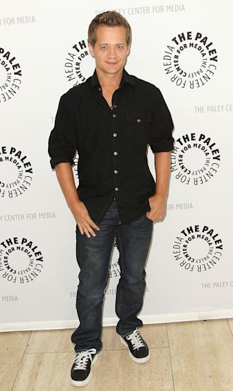 "The Paley Center For Media's ""PaleyFest Family 2011"" - Day 1"