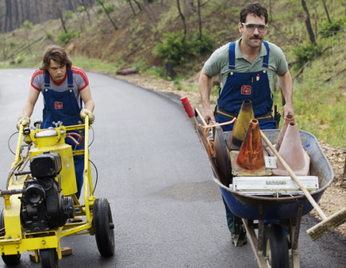 Sundance 2013: Magnolia Nabs North American Rights to 'Prince Avalanche'