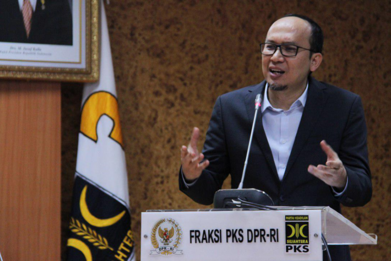 Pemerintah diminta antisipasi harga minyak terkait konflik AS-Iran