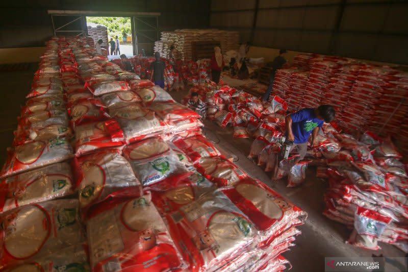 Peneliti: Optimalkan penerapan program Bantuan Pangan Non Tunai