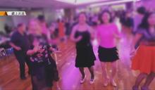 食環署:正調查酒樓內無戴口罩跳舞個案