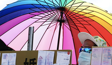 【Yahoo論壇】再論民進黨政府是否遵守同婚公投