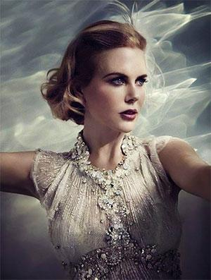 Nicole Kidman Will Be 'Grace Of Monaco' in Theaters This December