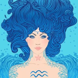 Aquarius Daily Horoscope – June 6 2019