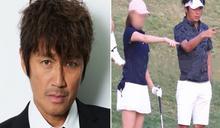資深偶像近藤真彥被踢爆5年婚外情 遭無限期停工