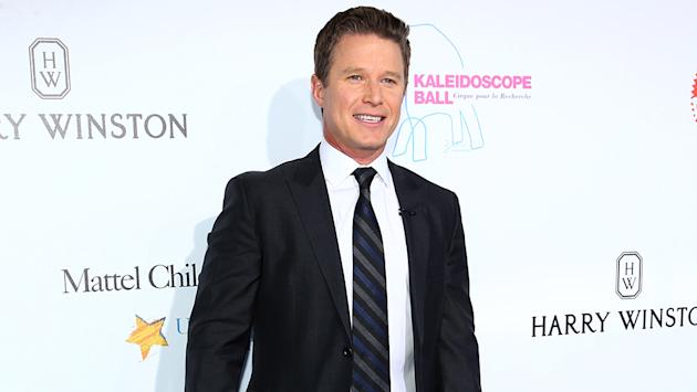 What Billy Bush and NBC Must Do to Protect His Future on 'Today'