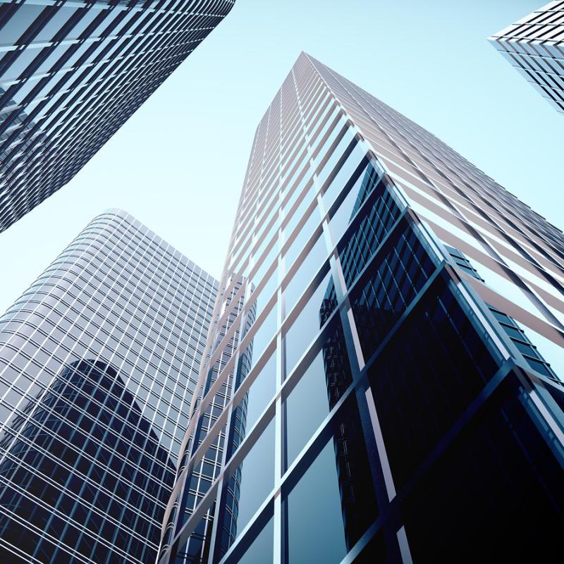 3 Top Sectors of Q3 & Their Top ETFs