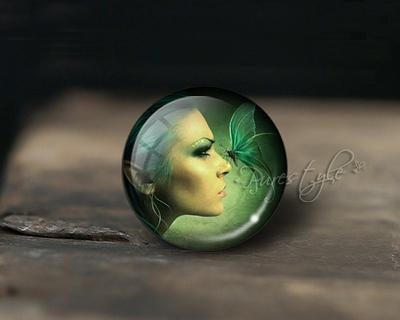 Round cabochons Finished Glass cabochon Handmade Photo Glass Cabochon Image Glass Cabochon,Glass cabochons,Dome cabochons Cabs Cabochons