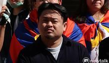 衛福部2份瘦肉精報告 綠委要求上網公開