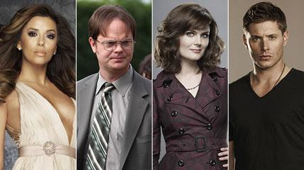 Returning Fall Shows We Used to Love (But Can't Anymore)