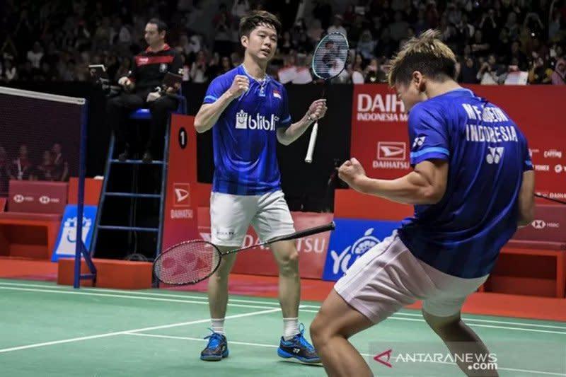 Minions tentukan nasib Indonesia ke babak final BATC 2020