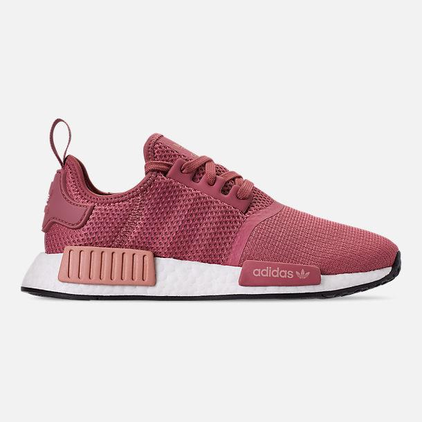 Adidas NMD R1 Casual Shoes