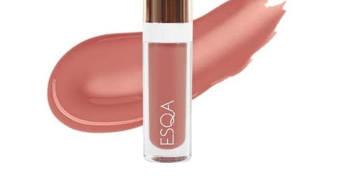 ESQA Lip Gloss Dubai/dok. ESQA