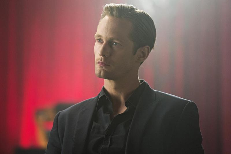 'True Blood' Recap: Blood Sisters