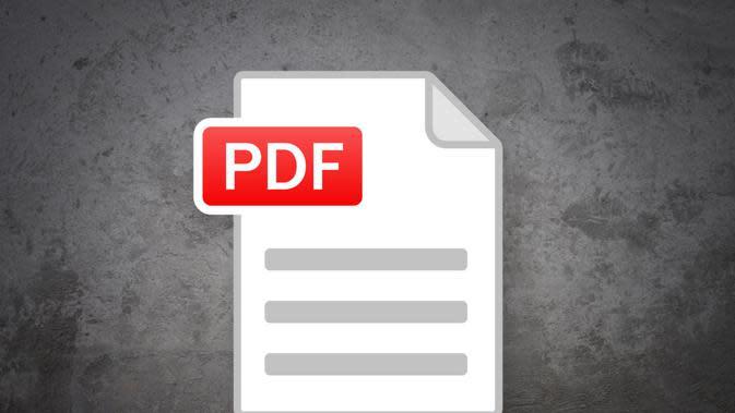 PDF. Dok: pcworld.com