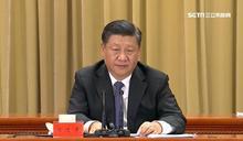 中國13年後危機曝 專家揭關鍵2事