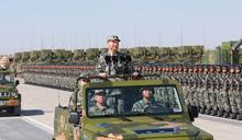 解放軍無限擴張!大舉佔領不丹5地區