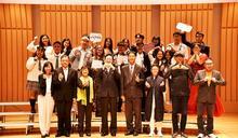 僑委會鄧麗君歌唱決賽 大馬僑生重現經典《你怎麼說》奪冠
