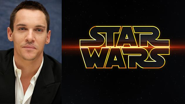 'Star Wars' News: New Animated Series 'Rebels' to Debut in 2014, Jonathan Rhys Meyers Rumored for 'Episode VII'