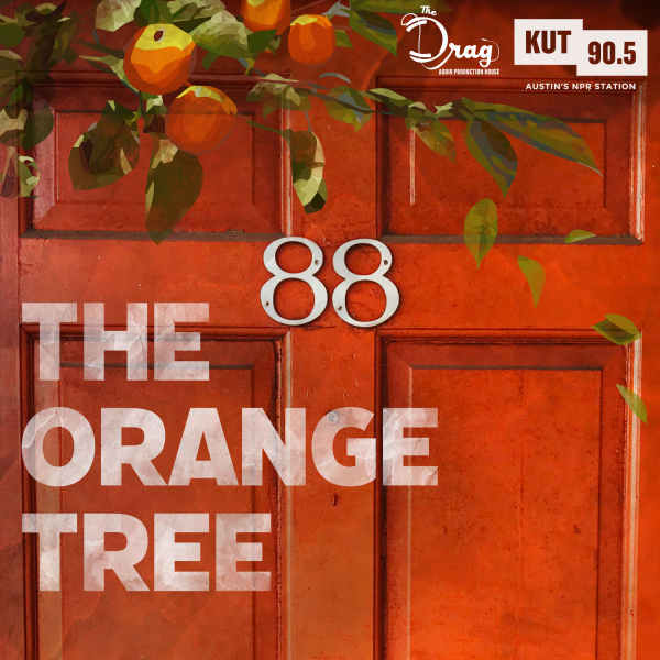 """<p>Two University of Texas students cover the 2005 murder of Jennifer Cave in this limited series podcast. The 21-year-old went out one night and disappeared—and then her body was found at The Orange Tree, a condo complex near the university. This story takes such a crazy turn you'll find yourself binging all the episodes in one day. </p><p><a class=""""body-btn-link"""" href=""""https://open.spotify.com/show/0G6VBgQAyiNM4o4EIUhvAx?si=gCayeevlS3GU9iIdQHy9Ug"""" target=""""_blank"""">WATCH NOW</a></p>"""