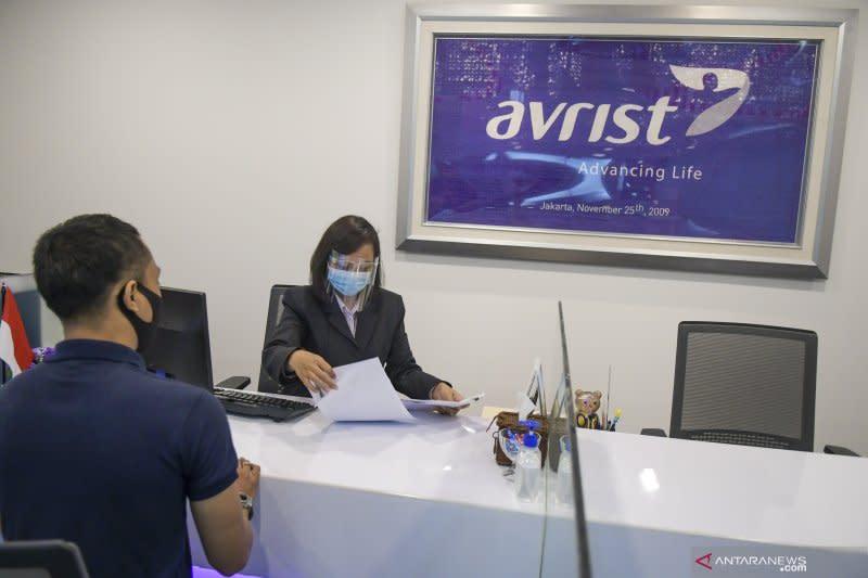 Pandemi, peneliti apresiasi relaksasi transaksi digital asuransi