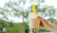 【Yahoo論壇/戴發奎】台灣珍珠奶茶搖出了越南人的健康問題