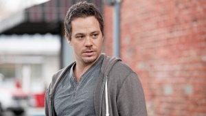 'Once Upon a Time' Star Michael Raymond-James Teases Neal's Backstory: It's All About Family