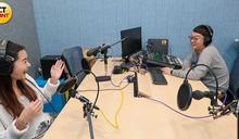 KKBOX公布首屆年度Podcast 三本柱葷素不忌、無尺度極限最受歡迎